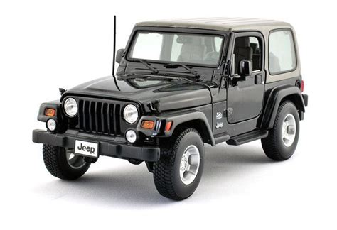 Reliable Jeep Most Reliable Jeep Wrangler