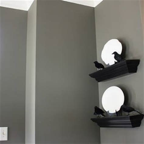 cheap ceiling molding thick crown molding for cheap crown molding tip junkie
