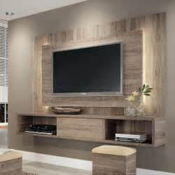 60 tv unit design inspiration page 2 of 2 the
