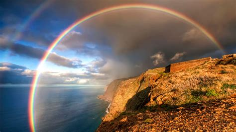 mesmerizing photos mesmerizing rainbow wallpapers 1280x720 volganga