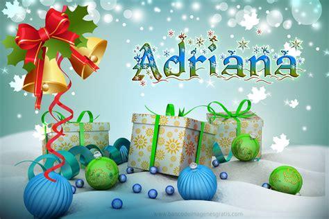 imagenes feliz navidad laura banco de im 193 genes 54 postales de navidad con nombres de