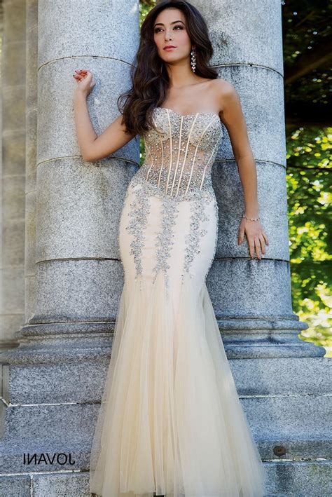 prom dresses gowns by jovani always best dressed red mermaid dress jovani naf dresses