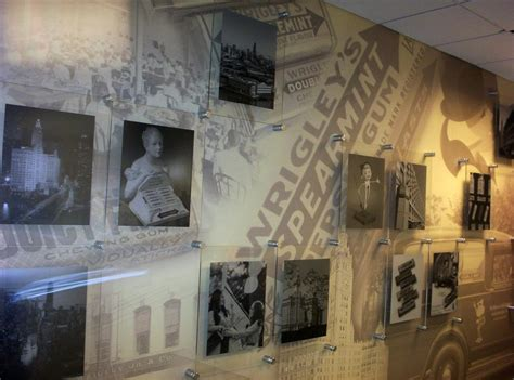 Custom Printed Wall Murals history timeline walls design install beautiful history