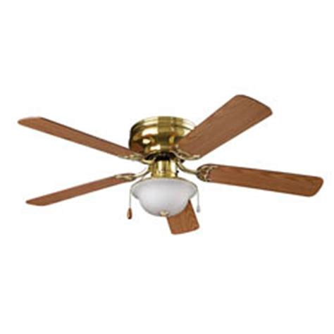what is a hugger ceiling fan hugger ceiling fans house ideals