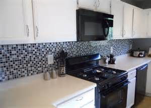 Modern Backsplash Ideas For Kitchen Wonderfull Modern Kitchen Tile Backsplash Ideas