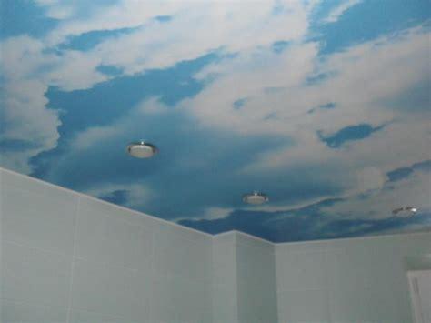 enduire un plafond en placo 224 le havre prix devis darty