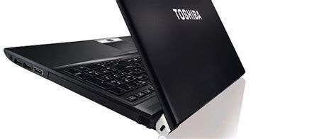 toshiba laptops  sale refurbished laptopcloseoutcom
