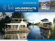 rich river house boats affordable houseboats for hire and sale at murray river authorstream