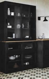 cuisine bois noir archives le d 233 co de mlc