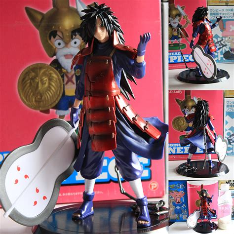 naruto madara hot popular madara uchiha buy cheap madara uchiha lots from