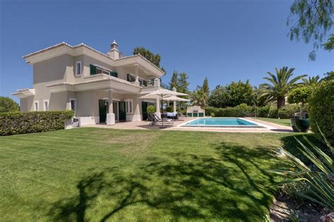 homes for sale portugal golf property ref 7596 in vilamoura properties in