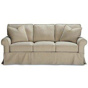 rowe sofa prices rowe furniture prices foter