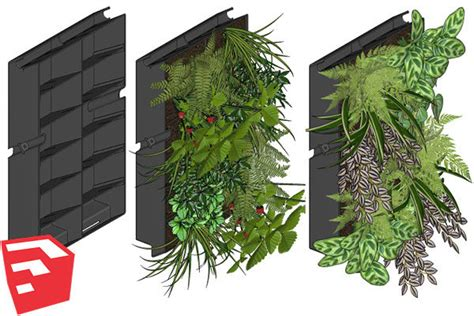 living roofs and walls green roof living wall technical information and