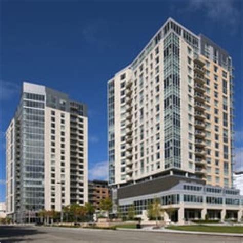 ashton luxury apartment homes ashton bellevue luxury apartment homes apartments