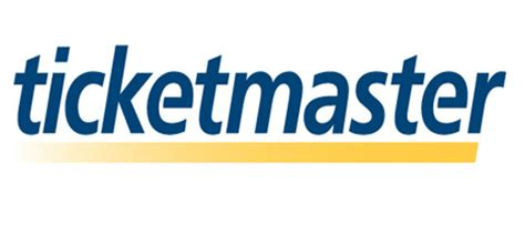 find tickets for wisconsin at ticketmastercom ticketmaster 1 800 customer service support phone numbers