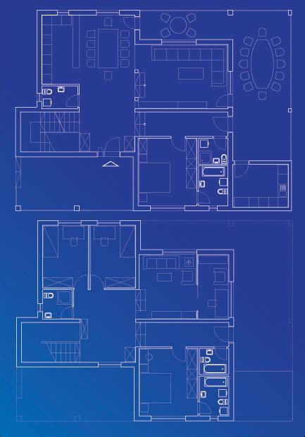 interior design vector graphic free vector 4vector