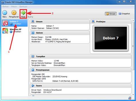 cara konfigurasi dns server pada debian 7 konfigurasi jaringan di linux debian administrasi server