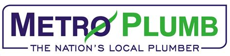 metro plumb franchise management franchises