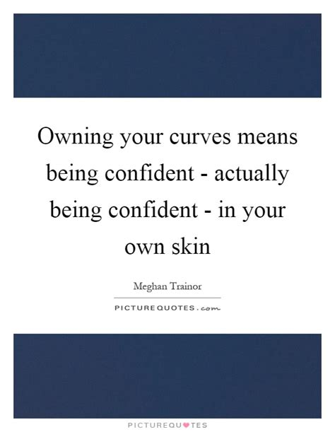 Be Your Own Skin Invester 2 by Owning Your Means Being Confident Actually Being