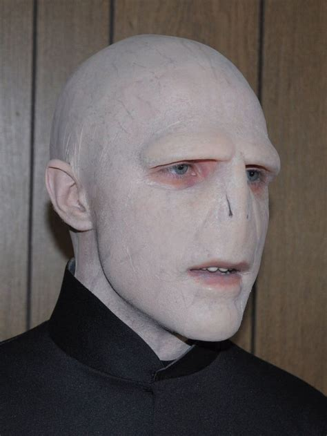 printable voldemort mask 30 best voldemort costume images on pinterest lord
