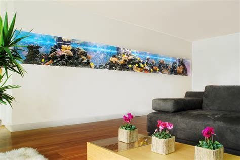 aquarium in living room feng shui how decorating with feng shui actually makes you smarter
