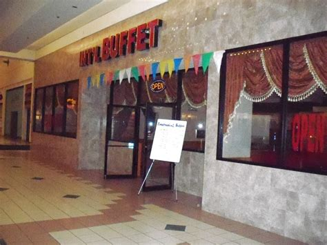 International Buffet Inc Closed Buffets 326 Greece Buffet Rochester Ny