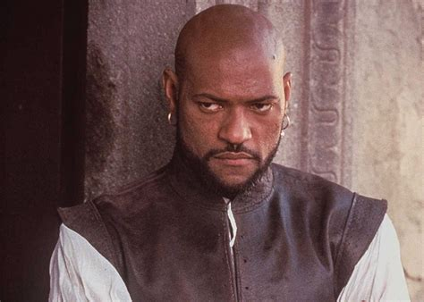 Othello Essays On Othellos Character by Why Is Othello Black Understanding Why Shakespeare Made