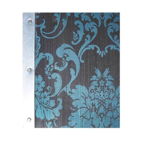 wallpaper dinding batik jual java wallpaper motif batik classic damask king