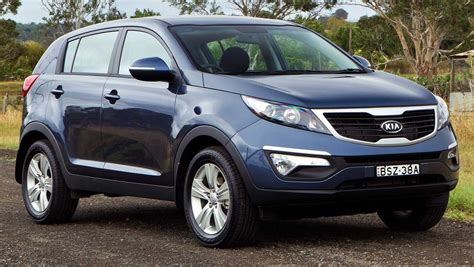 kia jeep 2010 kia sportage used review 2010 2013 carsguide