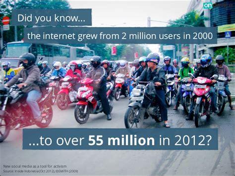 doodle nama icha indonesia dinobatkan sebagai pusat social media dunia