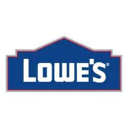 www myloweslife com access lowes employee portal login