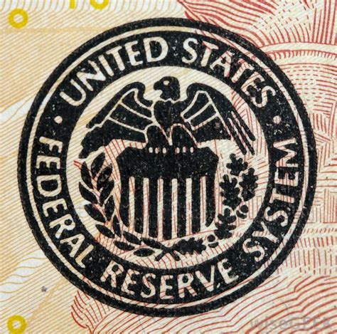 federal reserve bank established how much do you about the federal reserve