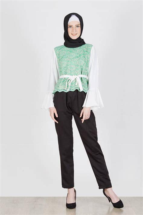 Baju Dan Celana Bulu Tangkis Tilan Model Baju Terbaru Untuk Bekerja Paling Menawan