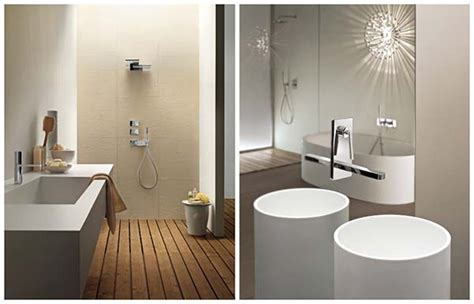 bathroom styling styling your bathroom for 2015