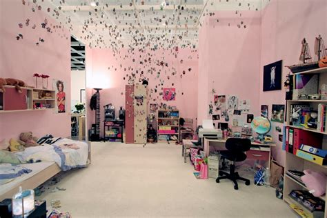 Boys Bedroom Decorating Ideas Diy Dorm Decor Ideas Diy Dorm Decor Project