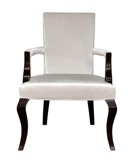 angelo modern dining chair