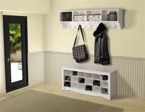 Entry Way Storage Entryway Storage Furniture Contemporary Accent And