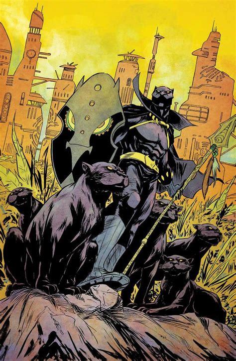 black panther golden book marvel black panther books 1000 images about comic sanford greene on