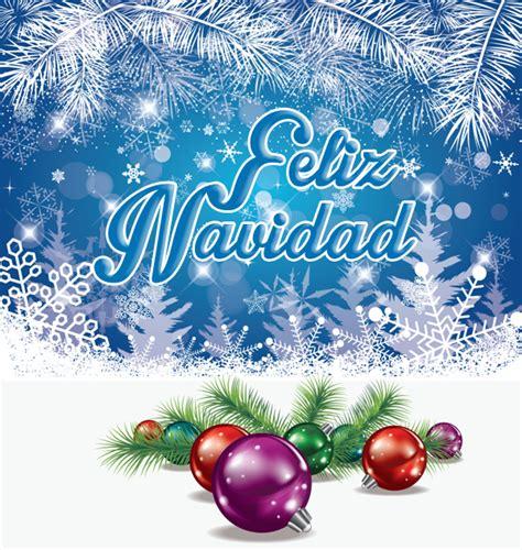 imagenes libres feliz navidad banco de im 193 genes mensajes de quot feliz navidad quot en hermosas