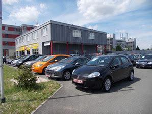 Auto Ankauf N Rnberg autoankauf n 252 rnberg auto verkaufen in n 252 rnberg f 252 rth