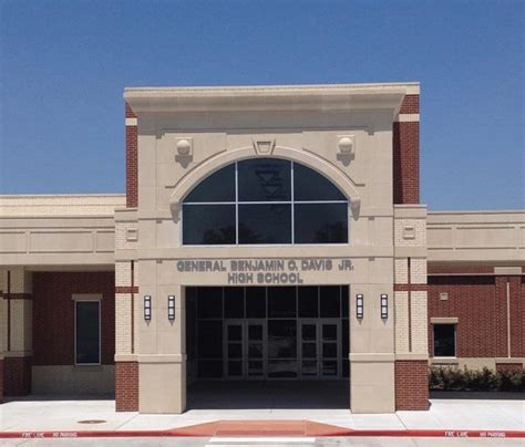 Aldine Isd Background Check Bond Projects Gallery