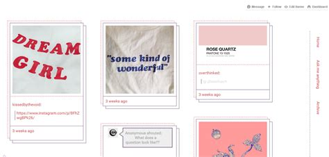 theme tumblr resources free tumblr themes and resources
