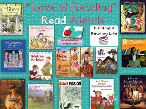 read aloud picture books for 4th grade top 10 or more back to school read alouds of