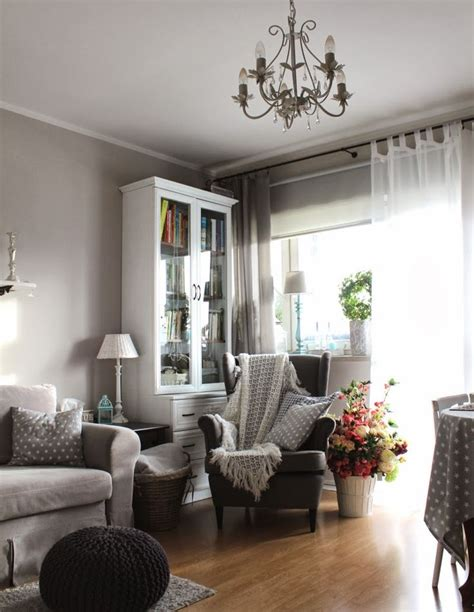 ikea strandmon armchair best 25 ikea armchair ideas on pinterest ikea chair ikea chairs and grey chair