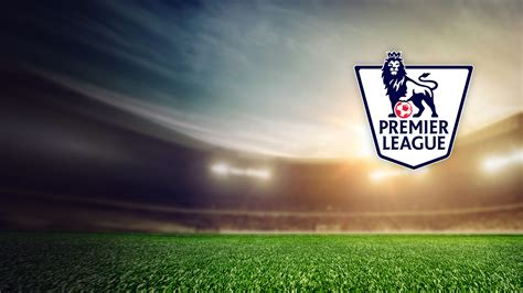 epl images nbc sports remains on the premier league pitch for six