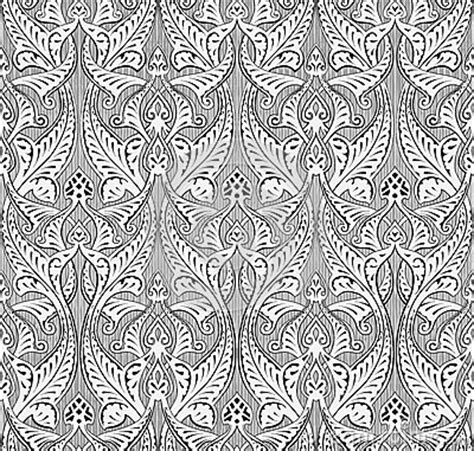 repeated pattern synonym image gallery intricate nature repeating patterns