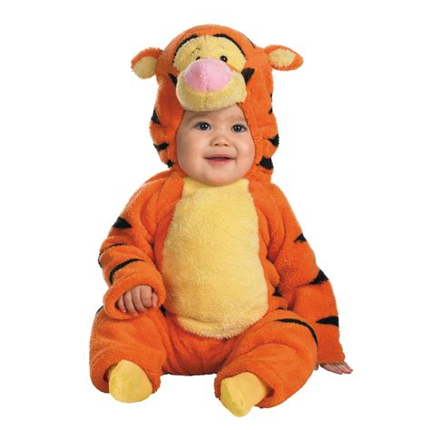 Winnie The Pooh Wardrobe by Cheap Winnie The Pooh Tigger Infant Costume At