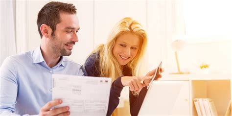 Cmo Desgravar Tu Alquiler En La Renta 2015 Enalquilercom View | c 243 mo desgravar tu alquiler en la renta 2015 enalquiler com
