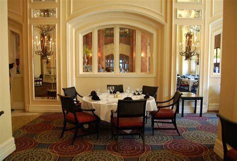 camino real el paso hotel camino real el paso el paso the best offers with