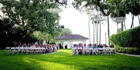 burroughs home and gardens weddings get prices for